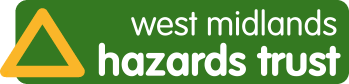 West Midlands Hazards Trust